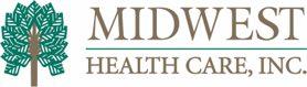 MWHC Logo no shade tree 2020